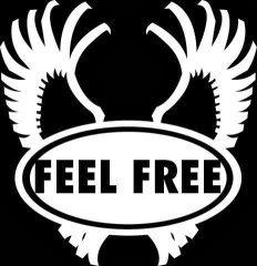 FEEL FREE ARTZ