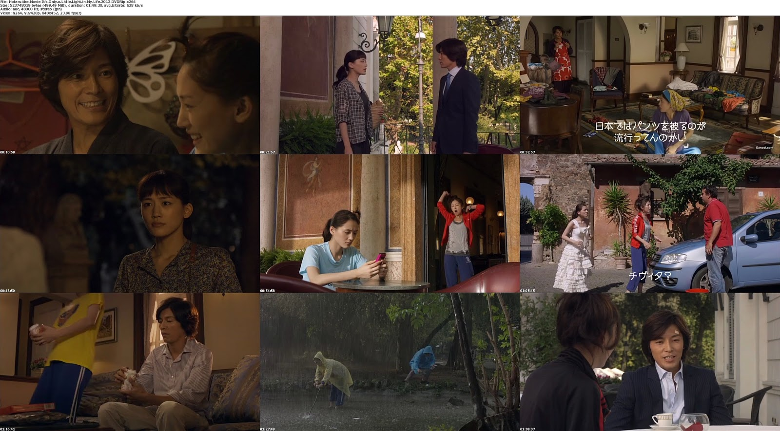 Hotaru+the+Movie+It%E2%80%99s+Only+a+Little+Light+in+My+Life+(2012)+DVDRip+500MB+hnmovies