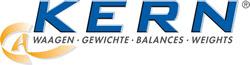 KERN & SOHN GmbH (Germany)