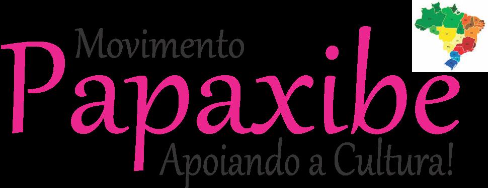 MOVIMENTO CULTURAL PAPAXIBÉ