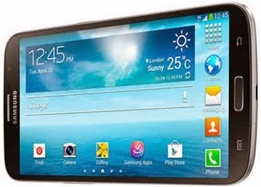 Harga Samsung Galaxy Mega 6.3 I9200