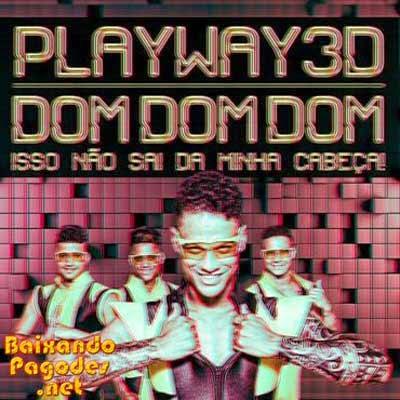 PlayWay - La Puterie 3D 2014, baixar músicas grátis, baixar cd completo, baixaki músicas grátis, música nova de play way, play way ao vivo, cd novo de play way, baixar cd de play way 2014, play way, ouvir play way, ouvir pagode, play way, os melhores play way, baixar cd completo de play way, baixar play way grátis, baixar play way, baixar play way atual, play way 2014, baixar cd de play way, play way cd, baixar musicas de play way, play way baixar músicas