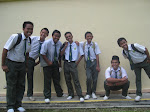 my classmate ~boy~