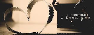 أغلفة قلوب رومانسية للفيس بوك 2012 - romantic facebook covers
