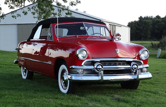 1951_Ford_Convertible