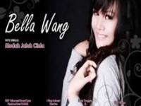 Bella Wang feat. Charly - Tentang Suara Hati