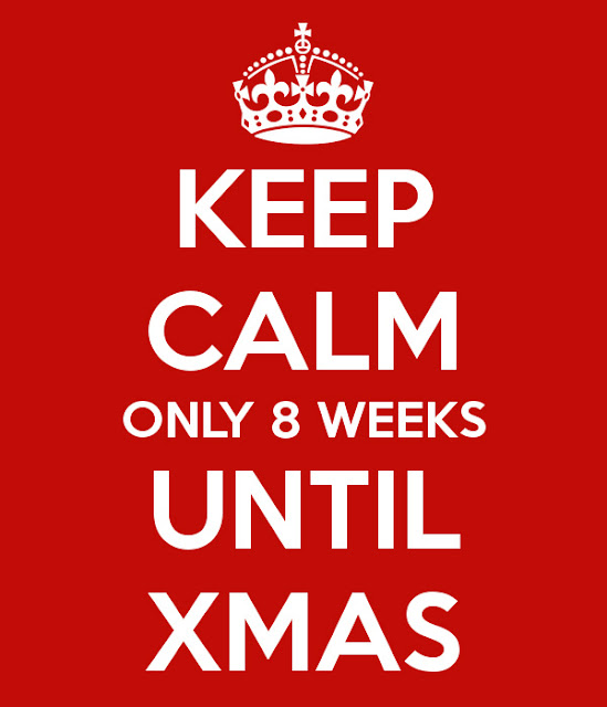 only eight weeks until christmas on the upside weve got free shipping at tabletoniccomau australian addresses only click to shop