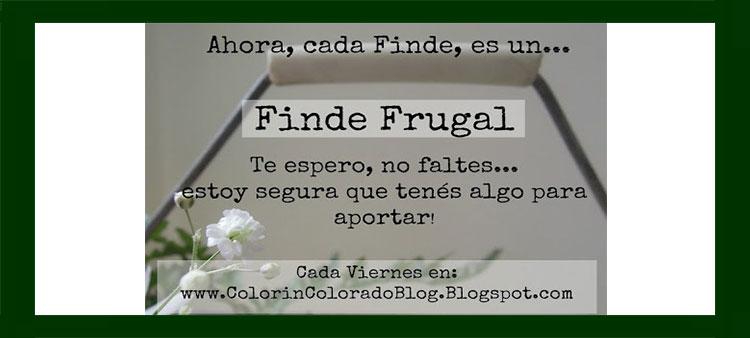 http://colorincoloradoblog.blogspot.com.es/2014/05/finde-frugal-31.html