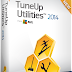 Tune Up Utility 2014 14.0.1000.340 Download Free Offline Installer for Windows | Tune Up Utility 2014