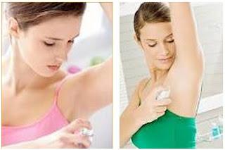 [imagetag] [Image: Dampak+Deodoran+Picu+Kanker+Sejak+Dini.jpg]