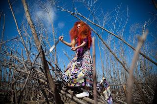 Salubá.Medeia_foto Victor Balde_http://bangalocult.blogspot.com