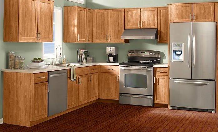 Ciclo constructivo tips de feng shui para la cocina for Como armar mi cocina
