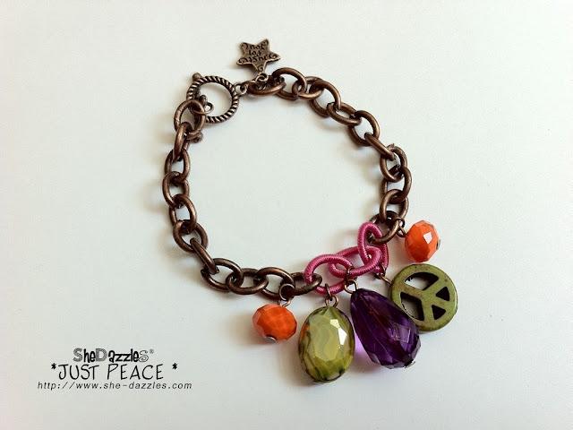 ar282-girl-charm-bracelet