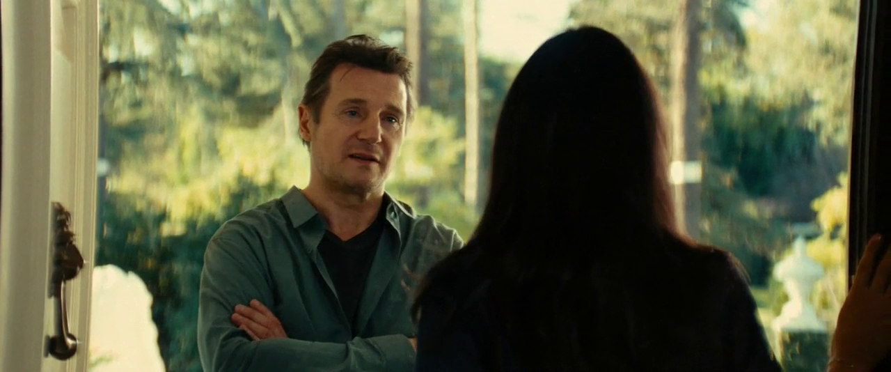 Watch Taken 2 2012 full HD movie online for Free