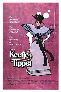 Keetje Tippel / Katie Tippel 1975