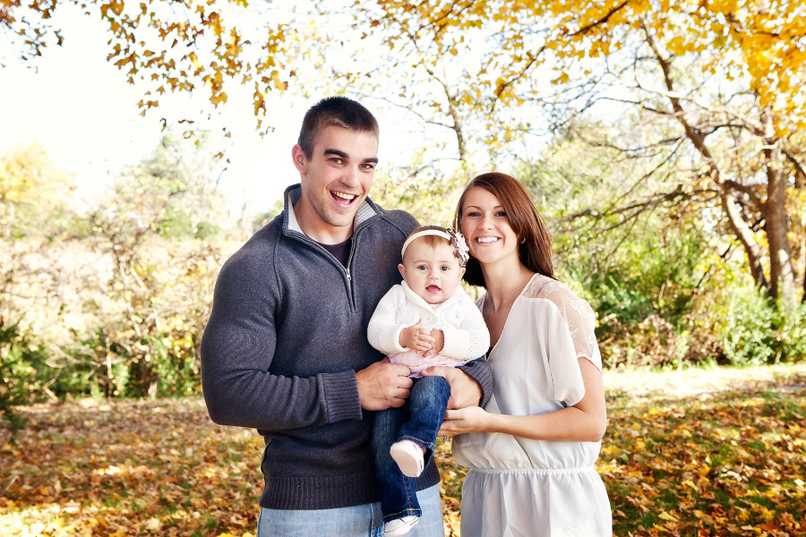 Family Photography Bowling Green Ky