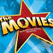 movies online tv