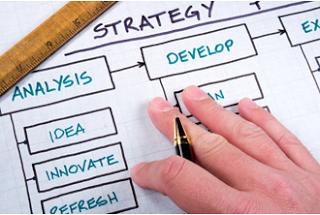 Ide Peluang Usaha Kecil Gratis Terbaru 2014