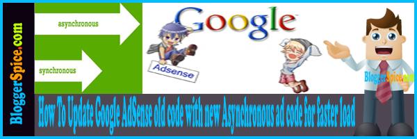 Google new ads
