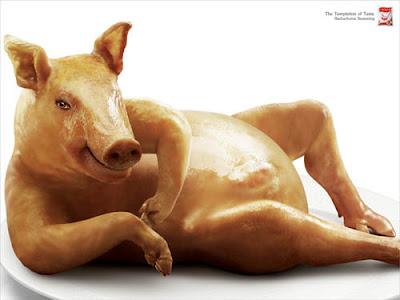 Svín il Porcaro - La Genesi del Pozzo Maiale