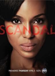 Scandal 2×14