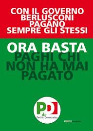 L'Italia di domani