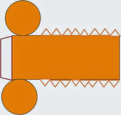 Imagens e figuras geométricas para imprimir