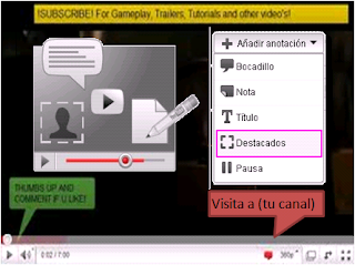 anotacion-viral-youtube
