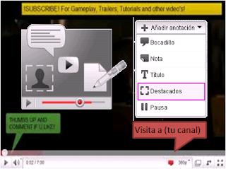 anotacion-viral-youtube