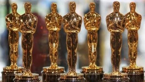 Oscars 2015: the full list of winners