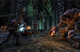 The+Elder+Scrolls+Online+10.jpg