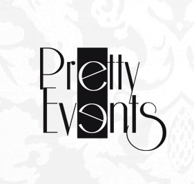 Pretty events