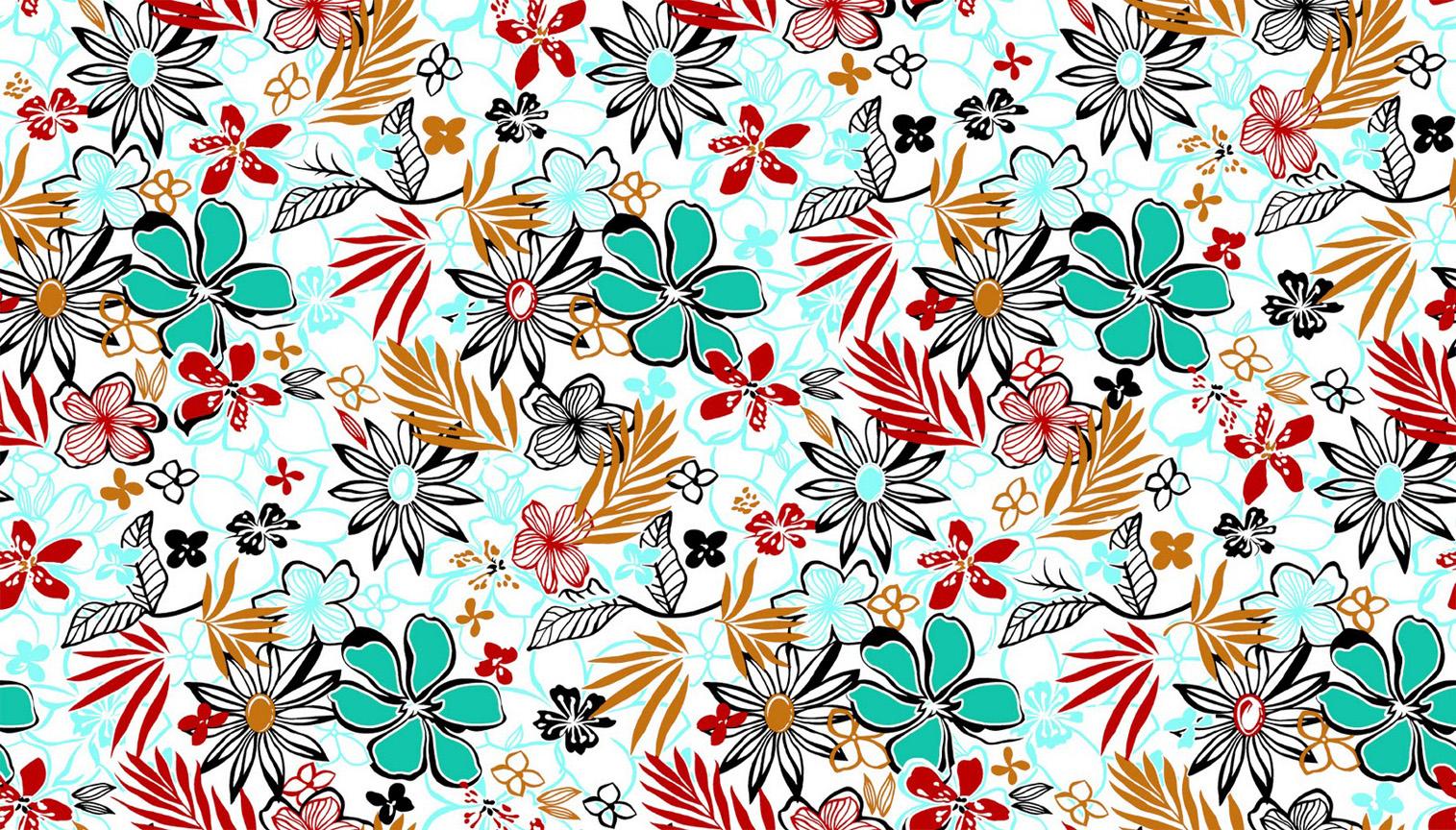 Textile design ideas textile designs samples textile for Fabric designs