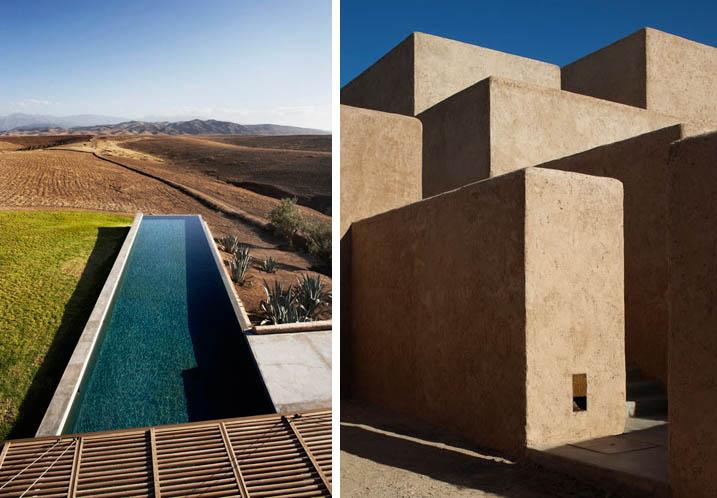 Villa K « House of Dream