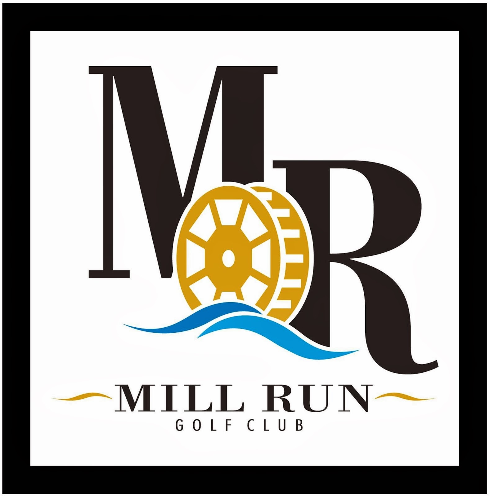 Mill Run Golf Club