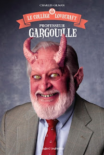 http://lesreinesdelanuit.blogspot.fr/2015/11/le-college-lovecraft-t1-professeur.html