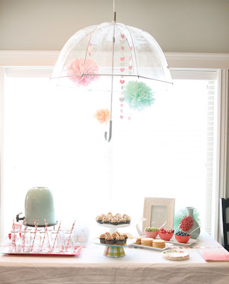 http://blog.hwtm.com/2012/05/rain-inspired-bridal-shower-free-printables/