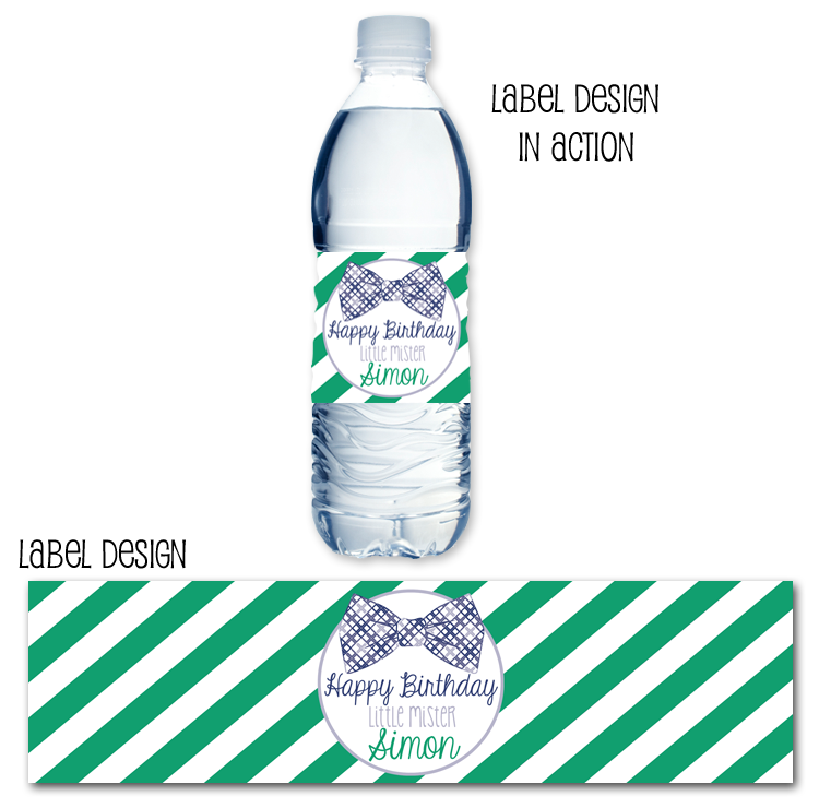 http://www.partyboxdesign.com/item_1563/Little-Mister-Water-Bottle-Label.htm