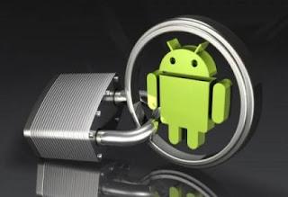 Dicas de segurança para o Android.
