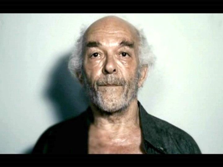mark margolis breaking bad