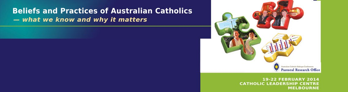 challenges in the australian catholic church 1 comment | 09 april 2014 australian catholic social justice council set up by the australian catholic bishops conference (acbc) in 1987 as the national justice and peace agency of the catholic church in australia to promote research, education, advocacy and action on social justice.
