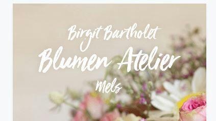 Blumen-Atelier Mels             Ds Bluämä Paradies Flums