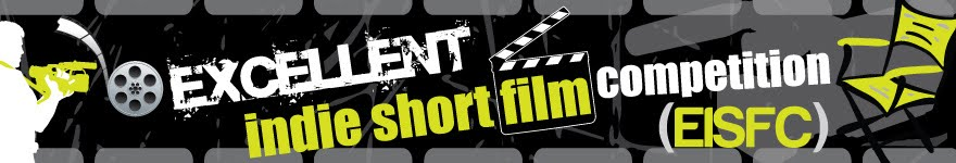 Excellent Indie Short Film Competition