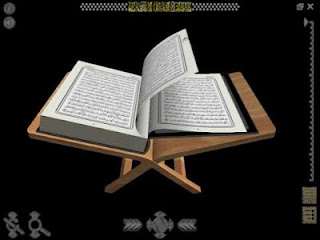 Nyuci Software, Download, Software, Al-Qur'an, Digital, Versi, Terbaru, Gratis, Offline