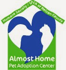 Almost Home Pet Adoption Center