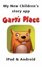 Gary's Place
