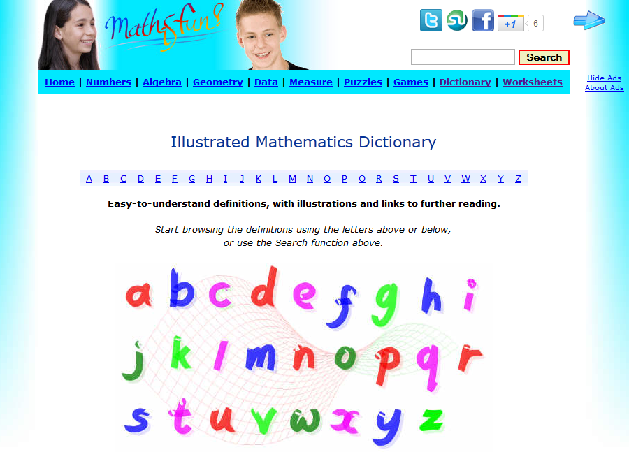 math worksheet : tech coach online math dictionaries : Sharon Wells Math Worksheets