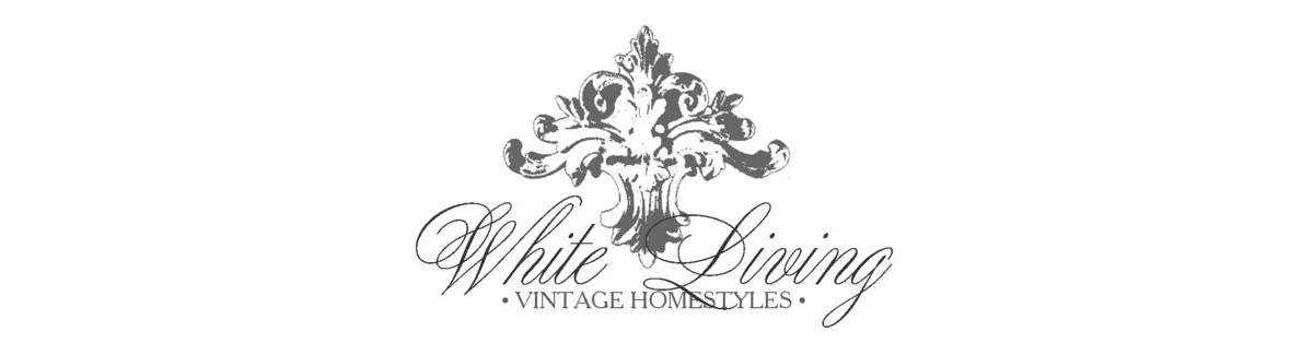 White Living Shop