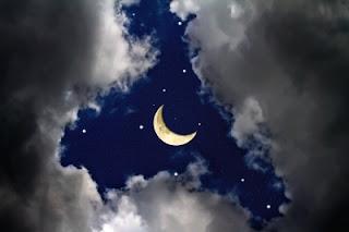 Fases da Lua. www.professorjunioronline.com