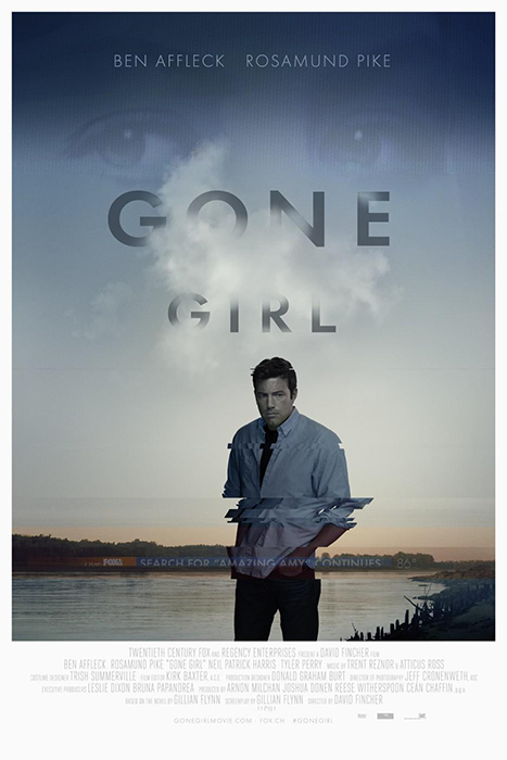 http://invisiblekidreviews.blogspot.de/2014/10/gone-girl-review.html